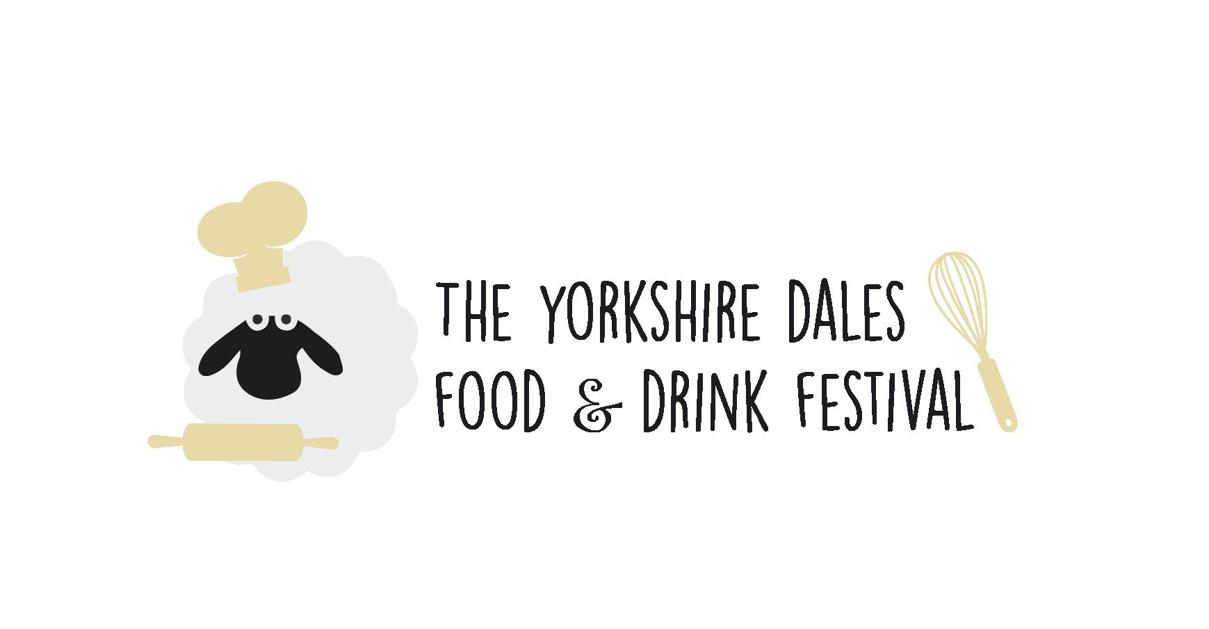 YDFADF Logo 2017-01