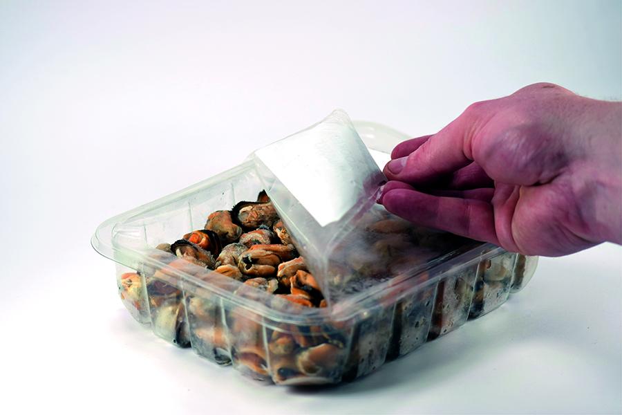 North Coast Seafood Reclose Lidding (2)