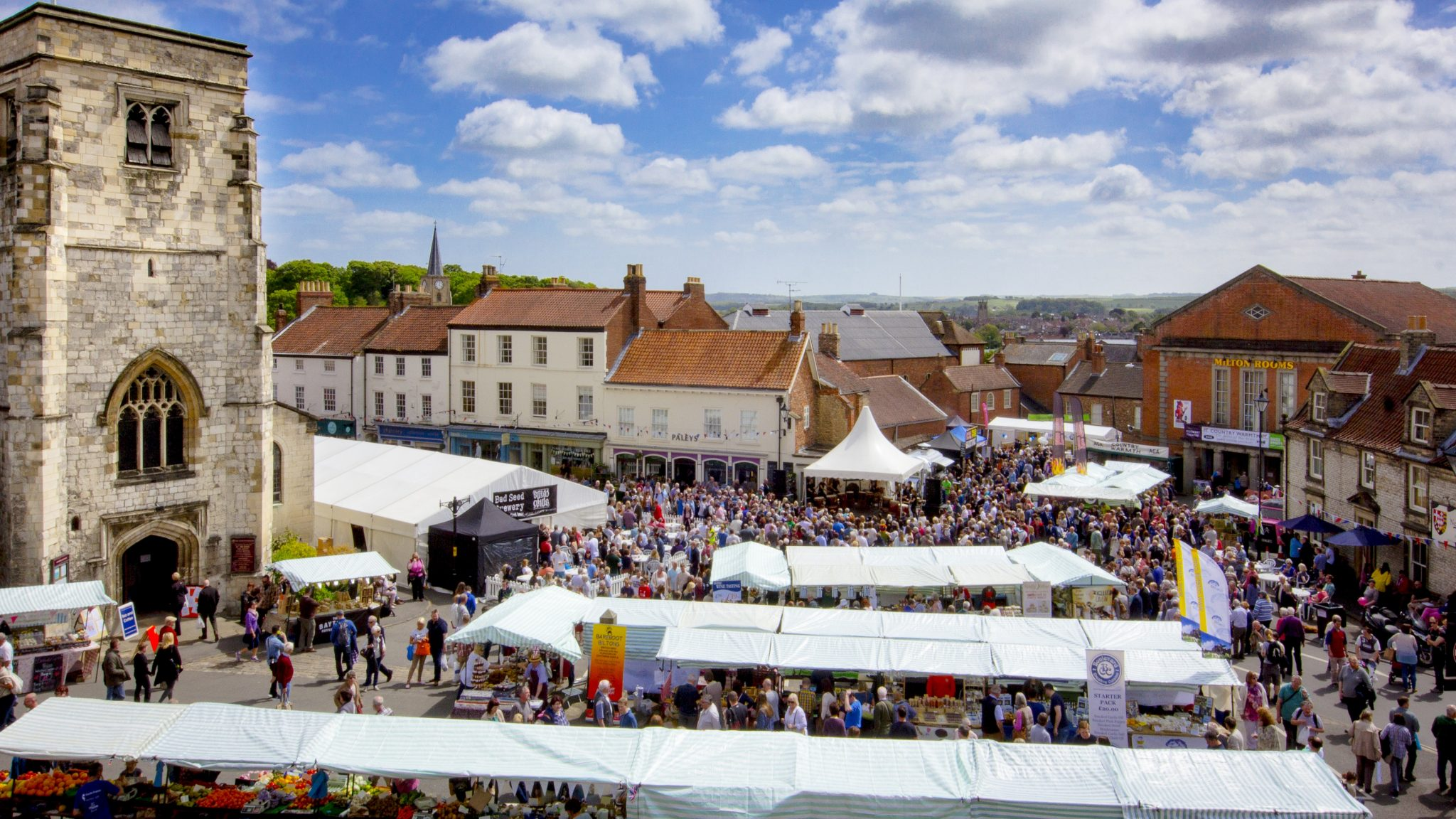 Malton Food Lovers Festival (002)