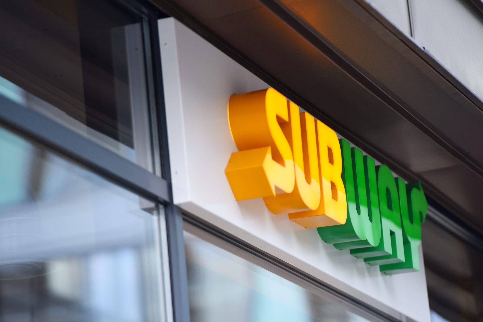 A_Subway_Keynsham_70