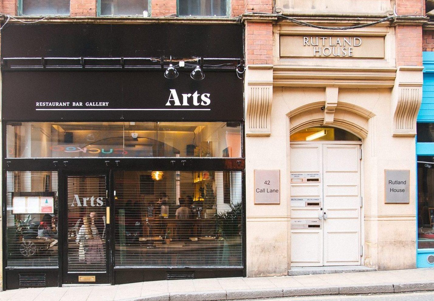 03.11.18 Arts Leeds (1 of 3)