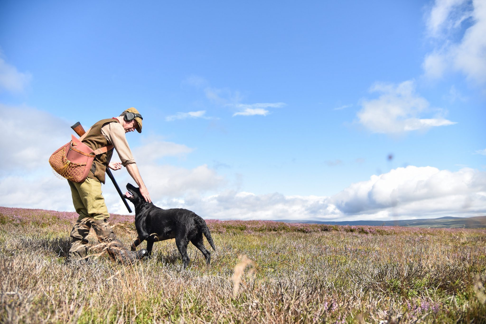 SWNS_ grouse shooting 1