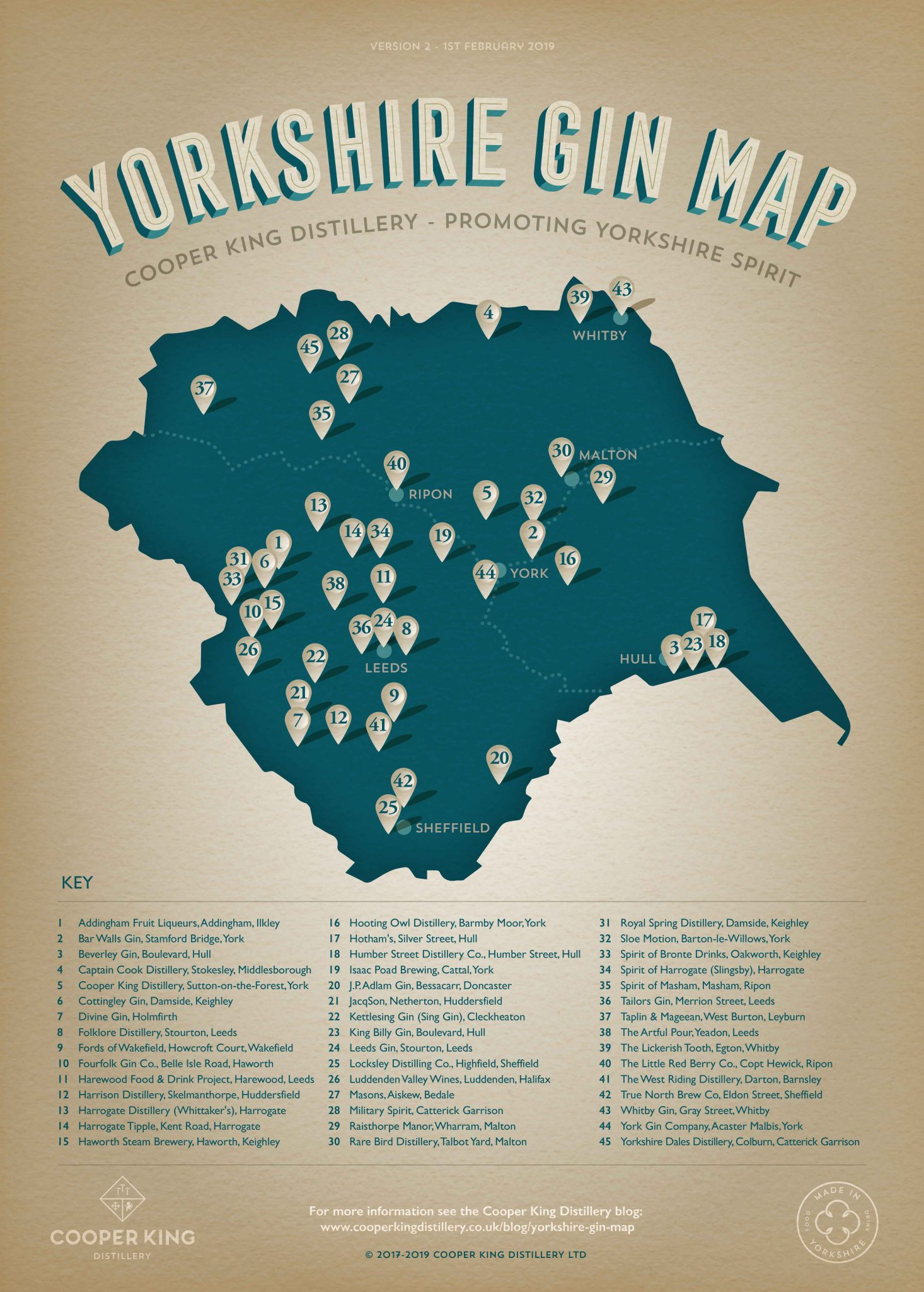 Yorkshire_Gin_Map_2019_v2_small[51527]