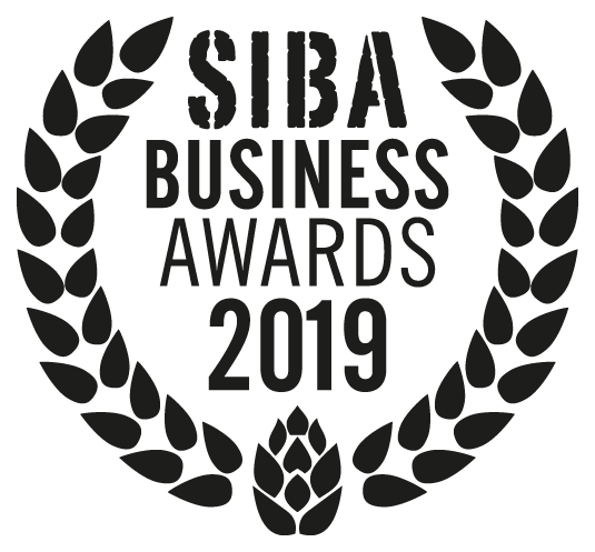 siba business awards 2019.png5593c73f-6432-44f9-84d4-bd206e64a146