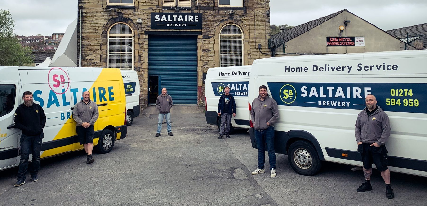 saltaire-1