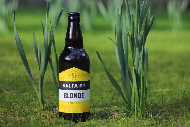saltaire-blonde
